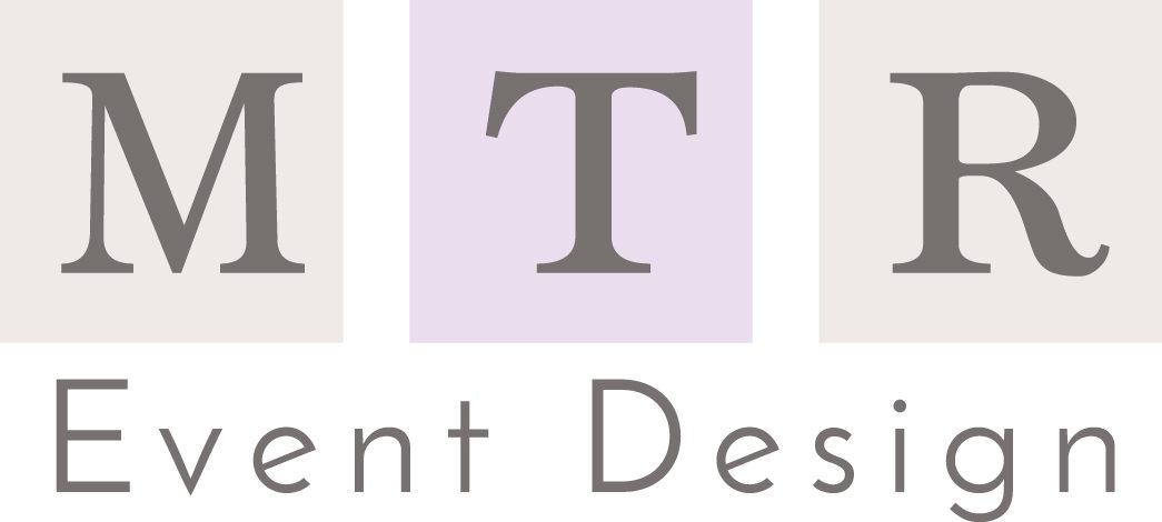 MTR Event Design